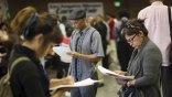 10.000 επιπλέον οι αιτήσεις για επίδομα ανεργίας στις ΗΠΑ