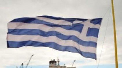 Πρώτος στον κόσμο ο ελληνικός στόλος
