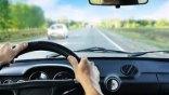 Το ελληνικό παιδαγωγικό σύστημα και η εκπαίδευση των οδηγών