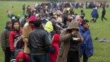 Γερμανική αστυνομία: Το κύμα προσφύγων απειλεί την εσωτερική ασφάλεια