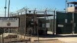 Ελεύθερος μετά από 13 χρόνια ο τελευταίος Βρετανός κρατούμενος στο Γκουαντάναμο