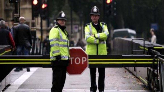 Βρετανία: Δεύτερη σύλληψη για την κυβερνοεπίθεση στην Talk Talk
