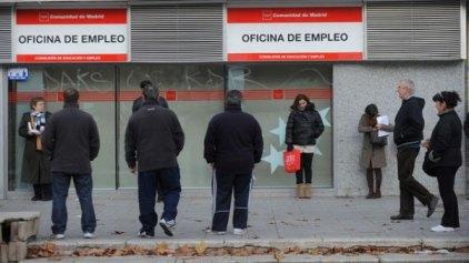 Μειώθηκε η ανεργία στην Ιταλία τον Σεπτέμβριο