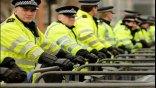 Αστυνομική έρευνα... μέσω Skype