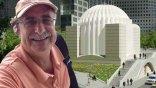 Κρητικός μηχανικός χτίζει τον ψηλότερο ουρανοξυστη στον κόσμο
