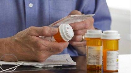 Νέα όρια για τα γενόσημα φάρμακα