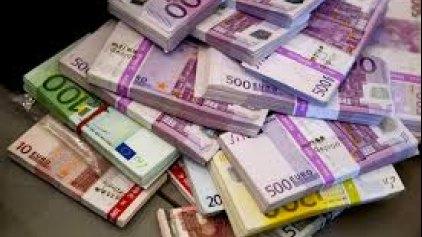 Στα 14,4 δισ. ευρώ οι κεφαλαιακές ανάγκες των 4 συστημικών τραπεζών