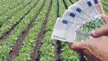 Μέχρι και 40.000 ευρώ επιδότηση σε 16.000 νέους αγρότες