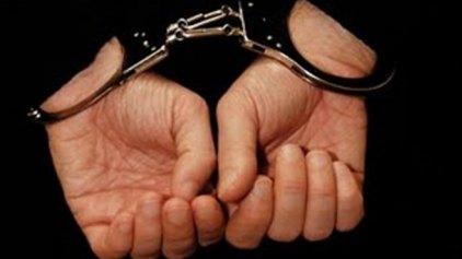 Χειροπέδες σε Έλληνα για απάτες στην Πολωνία