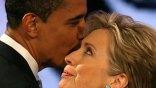 Ο Λευκός Οίκος δεν θα δημοσιοποιήσει τα e-mail μεταξύ Ομπάμα – Χίλαρι