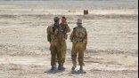 Χείρα βοηθείας από το Ισραήλ στην Αίγυπτο