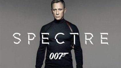 Πόσο κοστίζει ... να είσαι ο 007!