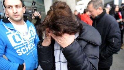 Νεκροί όλοι οι επιβάτες του μοιραίου Airbus - Στα δύο κόπηκε το αεροσκάφος