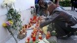 Ρουμανία: Τριήμερο πένθος στη μνήμη των 27 νέων που σκοτώθηκαν σε κέντρο διασκέδασης