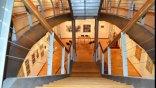 """Στο """"φως"""" η μόνιμη συλλογή της Δημοτικής Πινακοθήκης Χανίων"""