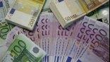 """""""Σαφάρι"""" από τις τράπεζες για 4,4 δισ. ευρώ"""