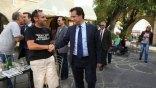 Άδωνις: Αν εκλεγώ αρχηγός της ΝΔ, ο Τσίπρας θα λογοδοτήσει για τη ζημιά που έκανε στην Ελλάδα