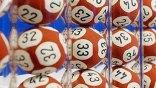 Υπερτυχερός κέρδισε 3,1 εκατ. ευρώ στο ΛΟΤΤΟ!