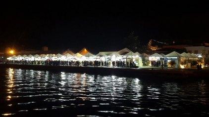 Η Κρήτη «συναντά» τη Θεσσαλονίκη