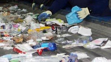 «Να μπουν για δουλειά όλοι οι παλιοί εργαζόμενοι του εργοστασίου ανακύκλωσης»