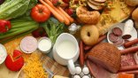 Σεμινάριο προς γεωπόνους για την διαχείριση ασφάλειας τροφίμων