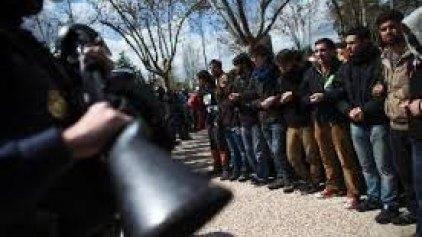 Μαθητικά συλλαλητήρια, κάλεσμα συμμετοχής από γονείς και εκπαιδευτικούς