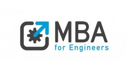 Διατμηματικό Πρόγραμμα Μεταπτυχιακών Σπουδών «Οργάνωση και Διοίκηση για Μηχανικούς»