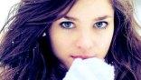 Κόλπα για απαλό και ενυδατωμένο δέρμα και τον χειμώνα