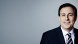 Ελληνικής καταγωγής παρουσιαστής στο CNN