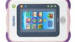 Κλοπή στοιχείων 5 εκατ. γονέων παιδιών με tablet και smartwatch της VTech