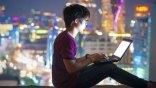 Η περίπτωση του άνδρα με «σύνδρομο ψηφιακής αποθησαύρισης»