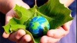 Η επαφή με τη φύση μειώνει την εγκληματικότητα