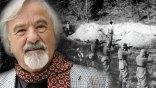 Διεκόπη ξανά η δίκη του Γερμανού καθηγητή Ρίχτερ
