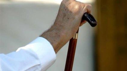 Τα νέα όρια ηλικίας συνταξιοδότησης