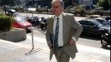 Τασούλας: Προφανής άγνοια του πρωθυπουργού – Υποβαθμίζει σοβαρότατα θέματα