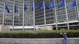 Κομισιόν: Στις αρχές του 2016 η ολοκλήρωση της αξιολόγησης