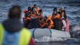 Τουρκία: Συνέλαβαν 1.300 μετανάστες που σκόπευαν να περάσουν στην Ελλάδα