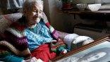 Το γηραιότερο άτομο στην Ευρώπη έγινε 116 ετών