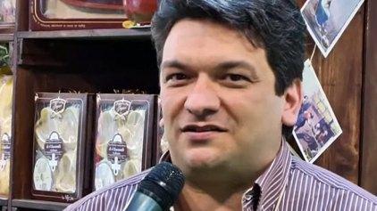 Ιταλία: Μαφιόζικη επίθεση στον «βασιλιά του μακαρονιού»