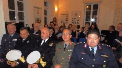 """Πρόεδρος του ιδρύματος """"Ελ. Βενιζέλος"""" ο Νίκος Βούτσης με νομοθετική ρύθμιση"""