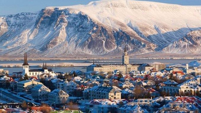 ΟΟΣΑ: Πρωταθλητές των αντικαταθλιπτικών φαρμάκων οι Ισλανδοί