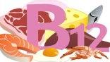 Βιταμίνη Β12: Τα συμπτώματα από την έλλειψη της