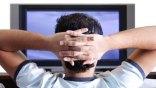Η πολλή τηλεόραση γερνάει τον εγκέφαλο