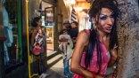 Σκληρές φωτογραφίες από την επιδημία του AIDS στην Τιχουάνα