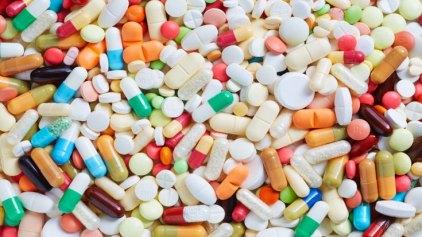 Απόκλιση έως και 388% στις τιμές των αντικαρκινικών φαρμάκων παγκοσμίως