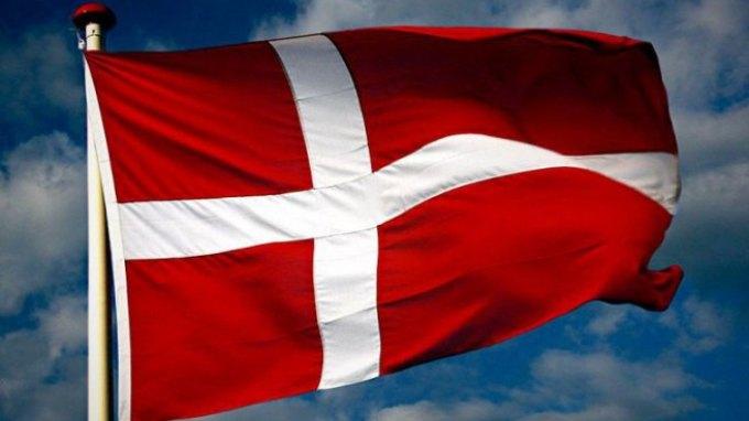 «Όχι» Δανών στην ενίσχυση της συνεργασίας με την ΕΕ