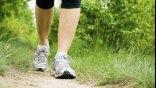 Ύποπτο (και) για Αλτσχάιμερ το αργό περπάτημα