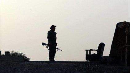 Aπόσυρση των τουρκικών στρατευμάτων από το Ιράκ ζητεί ο Ομπάμα