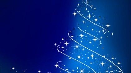 Χρόνια πολλά και Καλά Χριστούγεννα από την εταιρεία Metallumin Κασσωτάκη!