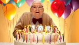 Γενετιστές αποκαλύπτουν το μυστικό όσων ζουν μέχρι τα 100